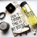 бутилка-аксесоар-mybottle