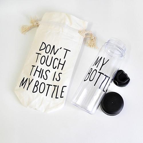butilka-mybottle-shishe-mnogokratna-upotreba