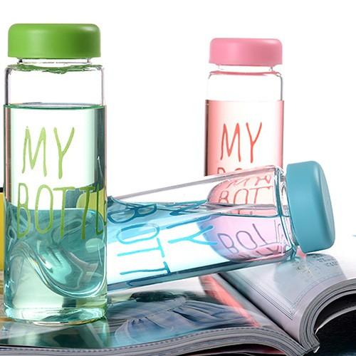 cvetni-butilki-my-bottle-sinio-rozovo-zeleno