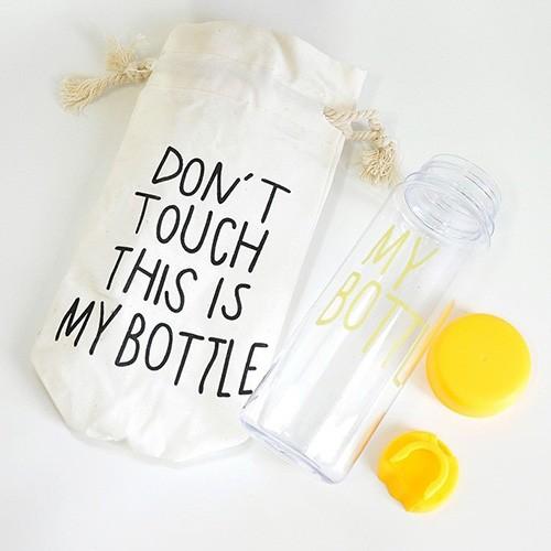 jylta-sportna-butilka-my-bottle