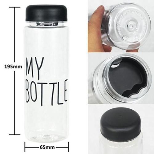 razmeri-na-butilka-my-bottle