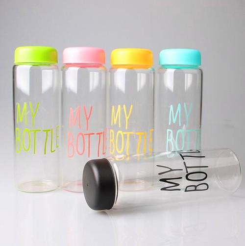 shisheta-my-bottle-za-voda-fresh-sok