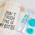 tiurkuazena-butilka-my-bottle