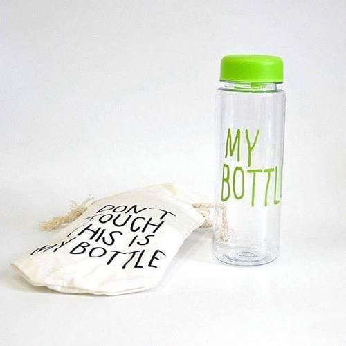 zelena-sportna-butilka-my-bottle