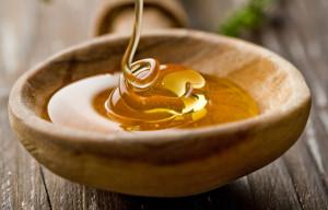 избелване на зъби със сол и мед