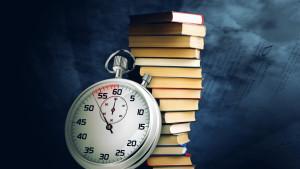 как да четем по-бързо