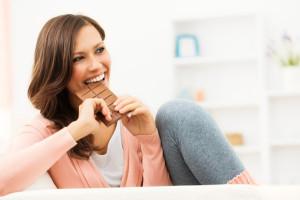 кои храни помагат срещу депресията
