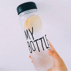 вода за потискане на апетита