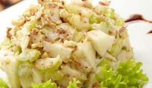 salata-ot-tselina