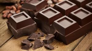 cheren-shokolad-za-potiskane-na-apetita