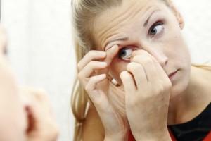 nedostatatsite-na-kontaktnite-leshti