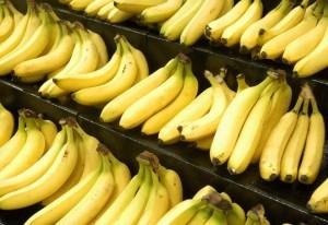 polzite-ot-bananite