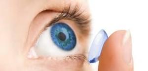 predimstavata-na-kontaktnite-leshti