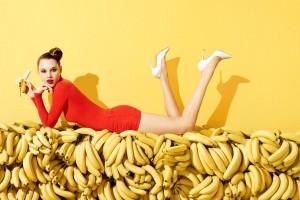 za-kakvo-pomagat-bananite