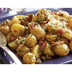 kartofena-salata