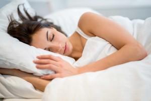 факти за съня