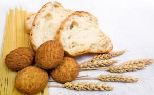 храни,които съдържат глутен