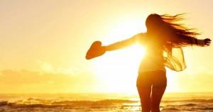 диета със слънце