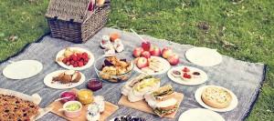 как да си направим пикник