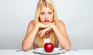 вредно ли е гладуването