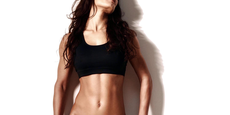 flat-abs-workout-women-spotebi